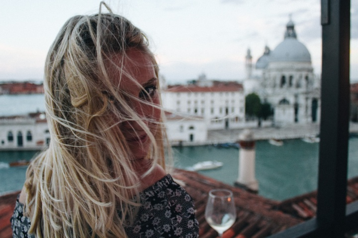 Venice_Blog-3