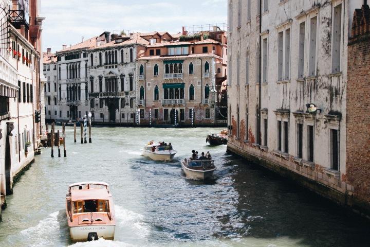 Venice_Blog-7