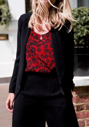 lily_and_lionel_isla_red_leopard_print_silk_tank_top_street_style