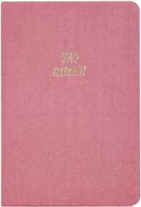 skinnydip_yas_queen_large_notebook_1
